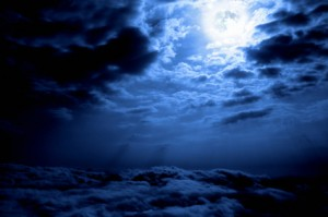 Night-with-Clouds.jpg